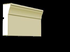 Межэтажный пояс MPF-562