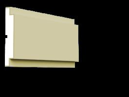 Межэтажный пояс MPF-566