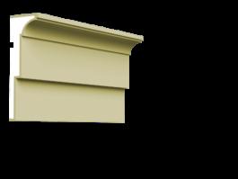 Межэтажный пояс MPF-568