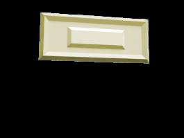 Филенка FL-02