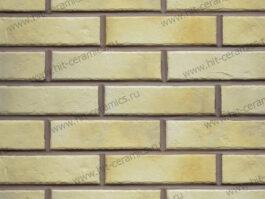 Клинкерная фасадная плитка под кирпич Retro Brick Salt 240*65*8 мм