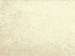 Клинкерный подоконник Paradyz Scandiano Beige, 200*100*11 мм