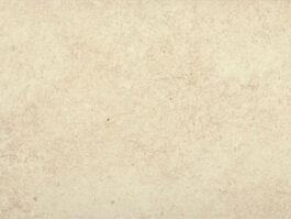 Клинкерный подоконник Paradyz Scandiano Beige, 245*135*11 мм