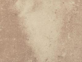 Клинкерный подоконник Paradyz Scandiano Ochra, 245*135*11 мм