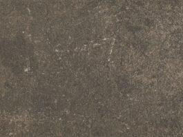 Клинкерный подоконник Paradyz Scandiano Brown, 245*135*11 мм