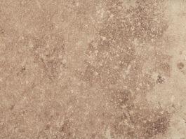 Клинкерный подоконник Paradyz Scandiano Ochra, 300*148*11 мм