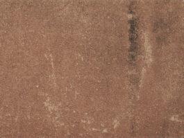 Клинкерный подоконник Paradyz Scandiano Rosso, 300*148*11 мм