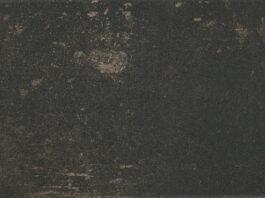 Клинкерный подоконник Paradyz Scandiano Brown