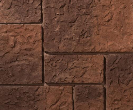 Облицовочный камень Готика