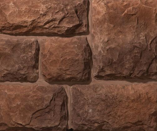 Облицовочный камень Известняк
