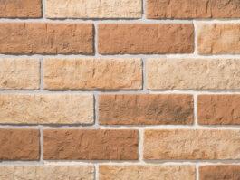 Облицовочный камень Гулливер, цвет 1+2