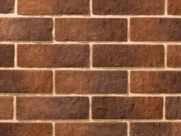 Облицовочный камень Гулливер, цвет 6