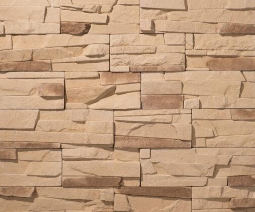 Облицовочный камень Тонкий пласт