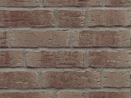 Клинкерная фасадная плитка Feldhaus Klinker R678 Sintra sabioso ocasa