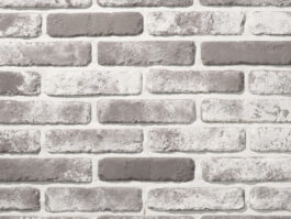 Облицовочный камень Мистраль, цвет 82