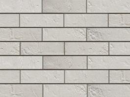 Клинкерная плитка для вентилируемого фасада Amrum