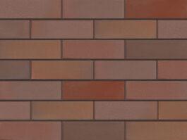 Клинкерная плитка для вентилируемого фасада Altona