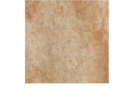 Напольная клинкерная плитка Paradyz Ilario Ochra, 300*300*11 мм