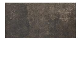 Напольная клинкерная плитка Paradyz Scandiano Brown, 300*600*11 мм