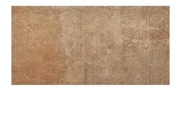 Напольная клинкерная плитка Paradyz Scandiano Rosso, 300*600*11 мм