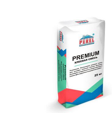 """Клеевая смесь PEREL Premium 0314 """"лето"""""""