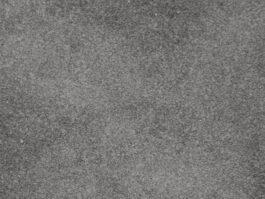 Плитка напольная Interbau Alpen 058 Антрацит