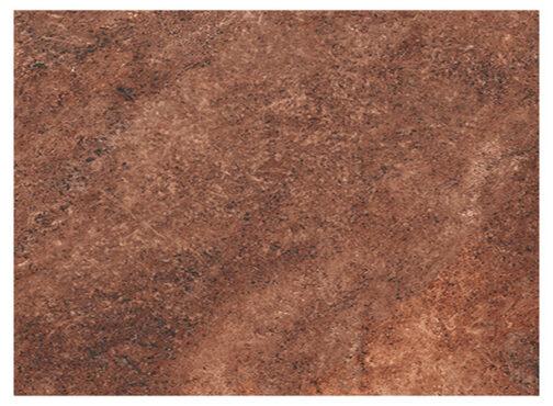 Плитка напольная клинкерная  Interbau Abell 271 Красно-коричневый