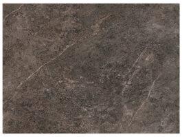 Плитка напольная клинкерная плитка Interbau Abell 272 Орехово-коричневый