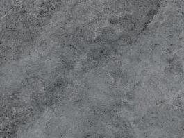 Плитка напольная клинкерная плитка Interbau Abell 273 Графитово-серый