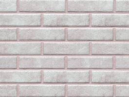 Клинкерная фасадная плитка Paradyz Scandiano Beige