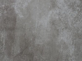 Клинкерная напольная плитка Stroeher Aera 710 crio, 294*294*10 мм
