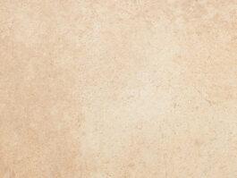 Клинкерная напольная плитка Stroeher Aera 722 paglio, 294*294*10 мм