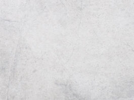 Клинкерная напольная плитка Stroeher Aera 720 baccar, 294*294*10 мм