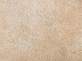 Клинкерная напольная плитка Stroeher Aera 725 faveo, 294*294*10 мм
