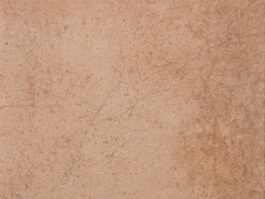 Клинкерная напольная плитка Stroeher Aera 750 rubeo, 294*294*10 мм