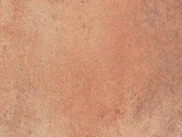 Клинкерная напольная плитка Stroeher Aera 727 pinar, 294*294*10 мм