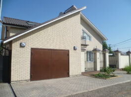 Клинкерная фасадная плитка Feldhaus Klinker R116 Perla mana
