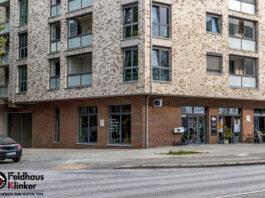 Клинкерная фасадная плитка Feldhaus Klinker R942NF14 vario argo contras