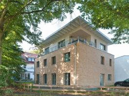 Клинкерная фасадная плитка Feldhaus Klinker R756 Vascu sabiosa bora NF14