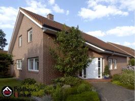 Клинкерная фасадная плитка Feldhaus Klinker R435 Carmesi mana