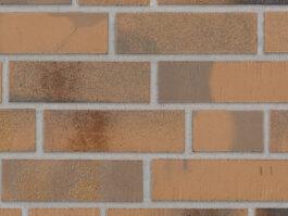 Клинкерная плитка под кирпич Stroeher Brickwerk 653 kupferrot
