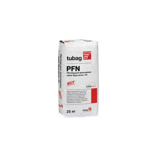 Раствор для заполнения швов брусчатки PFN