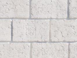 Облицовочный камень Валенсия, цвет 1