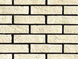Облицовочный камень Венский клинкер, цвет 1