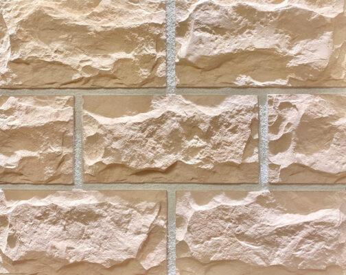 Облицовочный декоративный камень Тулон TN-22
