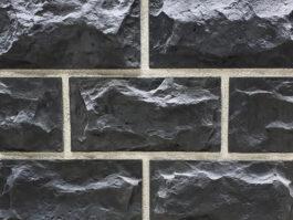 Облицовочный декоративный камень Тулон TN-73