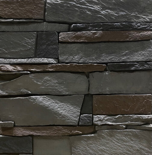 Облицовочный декоративный камень Грот GR-73