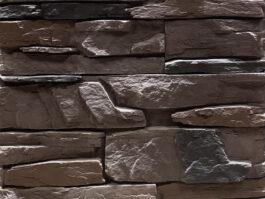 Облицовочный декоративный камень Утес UT-82