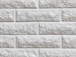 Облицовочный декоративный камень Marble ML-00