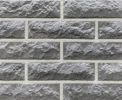 Облицовочный декоративный камень Marble ML-72